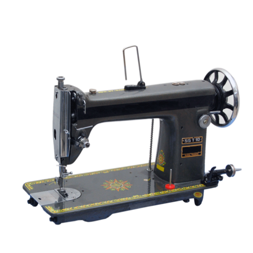 Umbrella Sewing Machine Wholesaler Wholesale Dealers In India Simple Brother Sewing Machine Dealers In Kerala