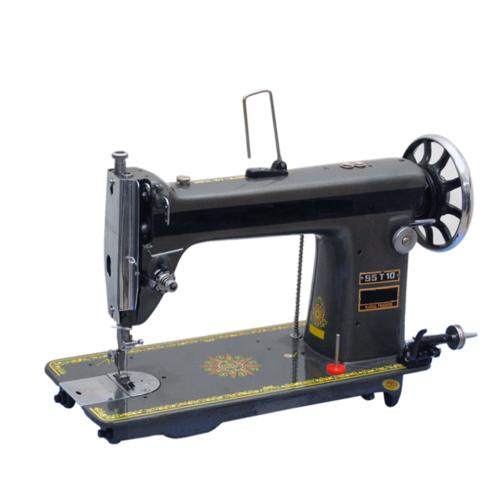 Umbrella Sewing Machine At Best Price In India Unique Sewing Machine Umbrella