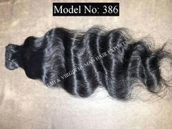 Raw Virgin Hair Unprocessed