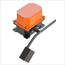 EOT Crane Limit Switch