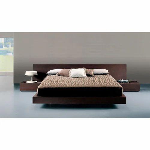 Designer Beds Modern King Size Bed Manufacturer From Kolkata