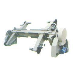 Mechanical Shaft Less Mill Roll Stand