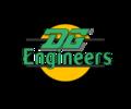 D.G. Engineers