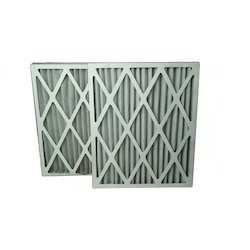 Furnace HVAC Filter