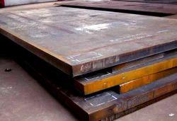 Abrasion Resistant (AR400 / AR500 / AR450 / Hardox) Plates