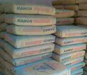 Cement -Ramco