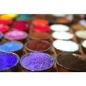 Industrial Colourants