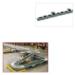 Roller Chain for Conveyor