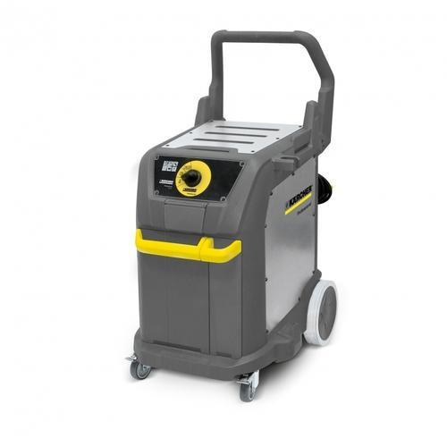 Karcher Cleaning Systems Private Limited