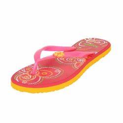 Women's Ultra Lite Slipper