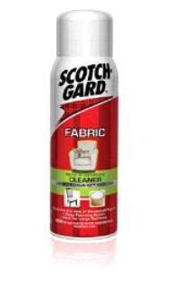 Furniture Cleaner Spray Natural With