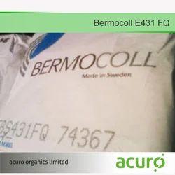 Bermocoll E431 Fq