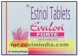 Evalon Forte