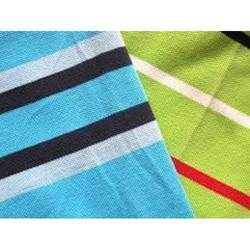 Auto Stripes Fabric
