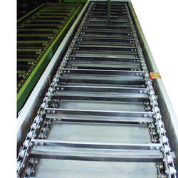 Drag Chains Suppliers Manufacturers Amp Dealers In Delhi