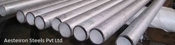 ASTM A814 Gr 329 Welded Steel Pipe