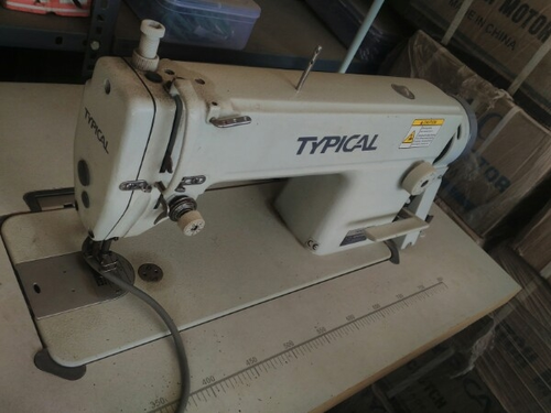 Sewing Machines Automatic Sewing Machine Wholesaler From Ernakulam Classy Sewtech Industrial Sewing Machine