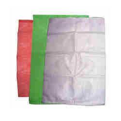 fertilizer bag suppliers manufacturers amp dealers in