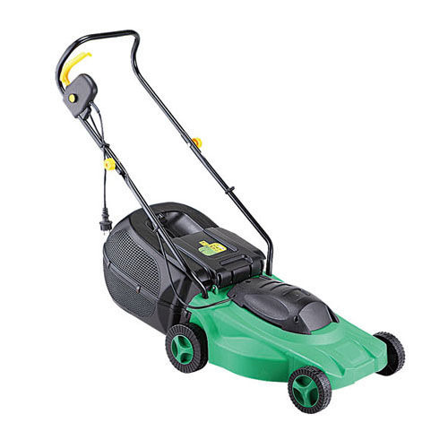 Lawn mower electric lawn mower manufacturer from kolkata for Lawn mower electric motor
