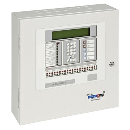 Fire detection and alarm system addressable fire panel service addressable fire panel publicscrutiny Choice Image
