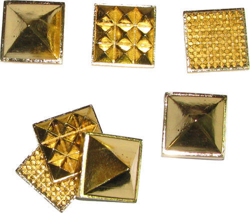 Vasthu Pyramid