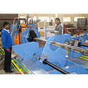 Tube Hydro Tester Tube Straighteners