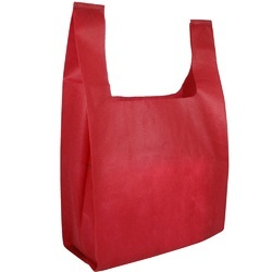 Non Woven Carry Bag In Bengaluru Karnataka Get Latest Price From