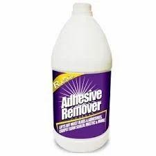 Carpet Shampoo / Floor Carpet Adhesive Remover
