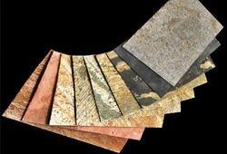 Micro Thin Slate - Stone Veneer