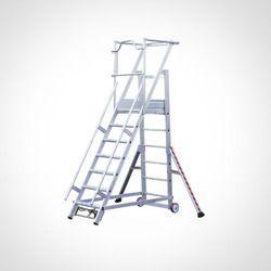 Aircraft Ladder