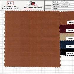 Cotton Spree Fabric