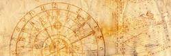 Astrology Consultancy