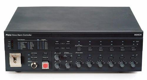 Bosch Pa System Bosch Lbb1990 Plena Voice Alarm