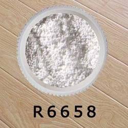R6658 Titanium Dioxide