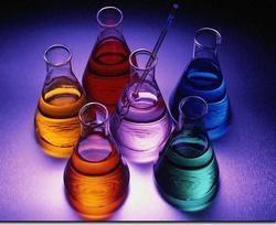Ultra RGB Dyes