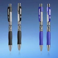 Pen Set