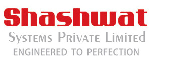 Shashwat Systems Private Limited