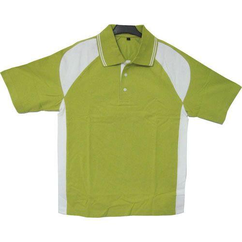 Sport Polo T Shirts