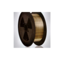 Silicone Bronze Alloy