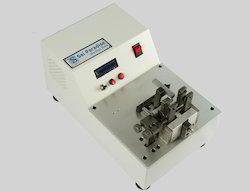 Portable Stripping Machine SM-1000