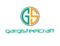 Gargi Steel Craft