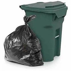 Commercial Garbage Bag