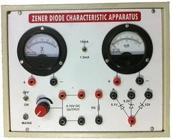 Zener Diode Apparatus Zener Diode Suppliers,...