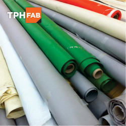 Fabric Stock Lot Manufacturers Suppliers Amp Exporters