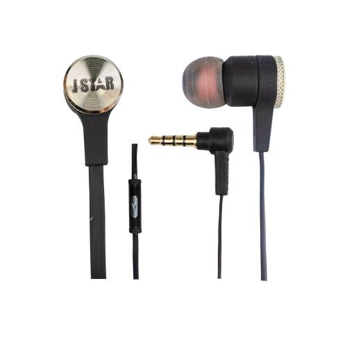 Micro Pin Earphone