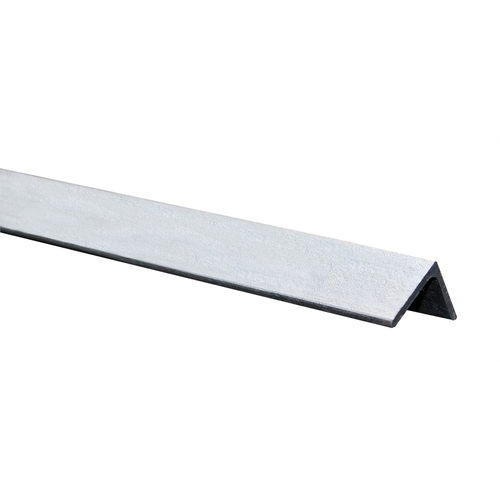 Roofing Accessories L Flashing Manufacturer From Ahmedabad