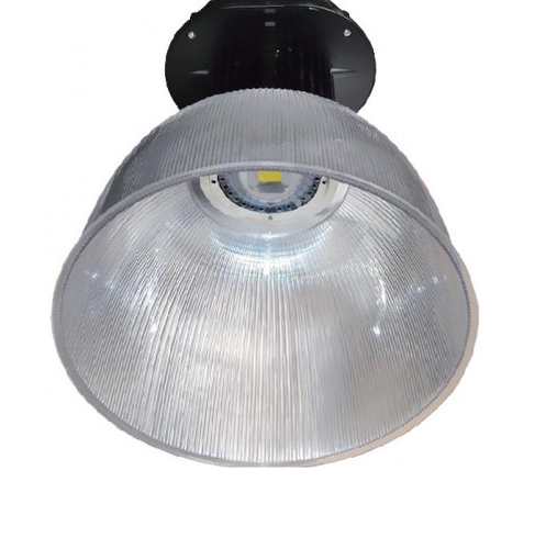 50W LED Low Bay Light Manufacturer