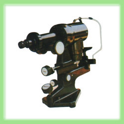 Medical Keratometer
