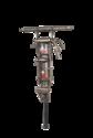 Rock Drill RH656