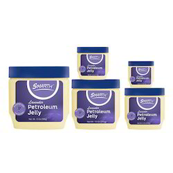 Petroleum Jelly - Lavende